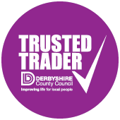 RS Auto is a Derbyshire Trusted Trader